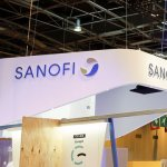 Sanofi and Denali Therapeutics to develop treatments for neurological and inflammatory diseases