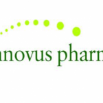 Innovus Pharmaceuticals Acquires Worldwide Rights to Four Products from Boston Topicals, LLC