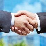 Stryker closes $1.4B K2M acquisition