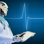Healthcare execs investing big, expect big returns from AI in next 5 years