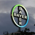 Bayer applies artificial intelligence to its pharmacovigilance systems