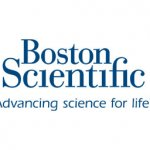 Boston Scientific Plunges After $4.2 Billion Medical Device Deal