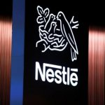 Nestle gets $145 mln stake in food allergy specialist Aimmune