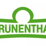 Grünenthal Snaps up Averitas Pharma for Undisclosed Sum to Extend Presence in the U.S.