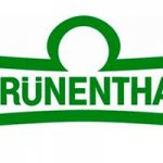 Grünenthal Acquires Global Rights for Qutenza®