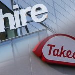 Shire : Takeda`s proposed takeover of Shire receives conditional EU clearance