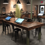 CRESCO LABS Expands Its Illinois Footprint With Prospective Acquisition Of Chicago-Area Dispensary
