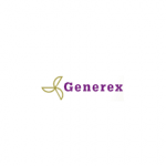 Generex Addresses the Opioid Crisis; Provides Proven, Non-Opioid Pain Management Solutions