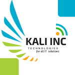 Kali Inc Acquires Patented Cannabis Extraction Operation Entering $50 Billion Pharmaceutical Market and $8 Billion Concentrates Market