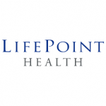 LifePoint Health Stockholders Approve Merger with RCCH HealthCare Partners