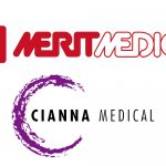 Merit acquires Cianna and announces multimillion-dollar investment