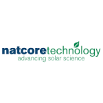 Natcore Technology Signs MOU to Merge With Innovative Medical Technology Company