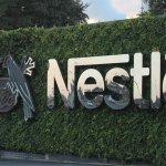 Nestle the frontrunner for GlaxoSmithKline's India nutrition business