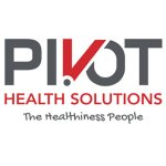 Pivot Health Solutions Announces Acquisition of Onsite Innovations