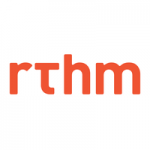 Australis Finalizes Definitive Agreement to Acquire Rthm Technologies Inc.