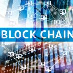 The top healthcare areas impacted by blockchain