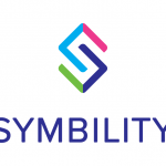 Symbility Announces Receipt of Interim Court Order, Special Meeting of Securityholders and Filing of Management Proxy Circular for Proposed Acquisition by CoreLogic