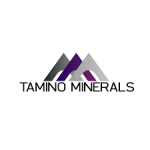 Tamino Minerals Signed LOI to Acquire Canada Cannabis Green Harvest Company with $2.7 Million in Quarterly Sales