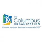 The Columbus Organization Acquires Support Coordination Assets of Progressive Comprehensive Services