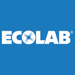 Ecolab Offers to Acquire Bioquell PLC