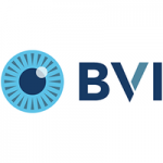 TPG Capital backs BVI to Acquire PhysIOL Group SA
