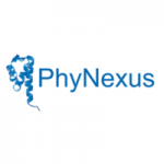PhyNexus, Inc. Enters Into An Agreement To Be Acquired By Biotage AB