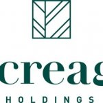 Acreage Announces Acquisition of Form Factory, Setting Stage for Unrivaled Cannabis Product Manufacturing and Distribution Platform