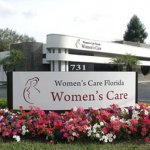 Women's Care Florida Acquires Women's Health & Wellness