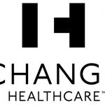 Change Healthcare Acquires PokitDok Assets
