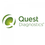 Quest Diagnostics (DGX) to Acquire the Laboratory Services Business of Boyce and Bynum Pathology Laboratories
