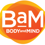 Body and Mind Enters Agreement to Acquire Iconic Dispensary Chain in California
