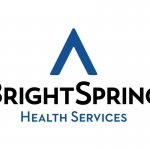 BrightSpring and PharMerica combine to form comprehensive health services company