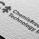 Chemistree Acquires Global Rights to Sugarleaf Brand, Enters California Market