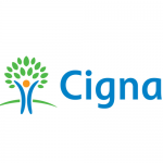 Cigna Completes Combination with Express Scripts, Establishing a Blueprint to Transform the Health Care System
