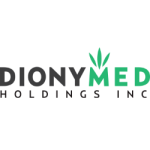 DionyMed Brands Inc. Announces Completion of its Acquisition of Direct-to-Consumer California Delivery Retailer, HomeTown Heart