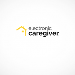 Electronic Caregiver Enters Clinical Trials With G60Trauma.org