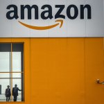 Amazon Introduces Software to Mine Patient Health Records to Find Efficiencies