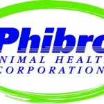 Phibro Animal Health acquires assets of KoVax