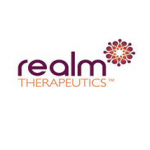 Realm Therapeutics Provides Update on Strategic Review