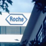Roche launches 2 lab management apps under its Viewics platform