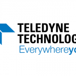 Teledyne to Acquire Scientific Imaging Businesses of Roper Technologies