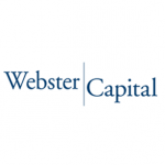 Webster Capital-backed Discovery Behavioral Health acquires Ambrosia Treatment Center NJ