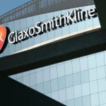 Glaxo, Pfizer to merge consumer health care divisions