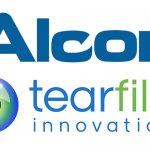 Alcon Announces Acquisition of Tear Film Innovations, Inc.