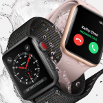 UnitedHealthcare offering Apple Watches to employee wellness plan members