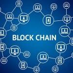 DATAx: How blockchain may revolutionize clinical trials
