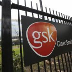 GSK – GlaxoSmithKline plc: GSK to divest Horlicks and other Consumer Healthcare nutrition products to Unilever