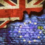 Biopharma braces for Brexit impact amid political upheaval