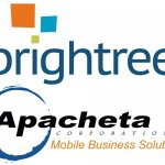 Brightree Acquires Mobile Delivery Provider Apacheta to Streamline HME Delivery
