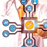 Blockchain Healthcare Platform Teams up With Philippine Hospital